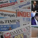 نافذة على الصحافة العالمية: مغادرة «آبي أحمد» السلطة لإنقاذ إثيوبيا