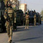 العراق: القبض على إرهابي خطير جنوبي بغداد