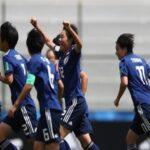 اليابان تتغلب على جنوب أفريقيا و رومانيا تفوز على هندرواس في الأولمبياد