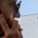 لجنة إسرائيلية لبحث أزمة برنامج بيجاسوس للتجسس