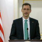 مسؤول أمريكي: لم نغيّر موقفنا بشأن الاعتراف بمغربية الصحراء الغربية