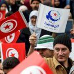 تونس.. تيار داخل حركة النهضة يؤيد ضخ دماء جديدة