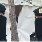 لأول مرة.. سعوديات يشاركن في تأمين الحجاج والمعتمرين بمكة والمدينة