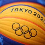 إيقاف العداءة النيجيرية أوكاجباري من أولمبياد طوكيو بسبب المنشطات