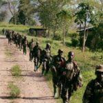16 قتيلا في مجزرة بالكونغو الديمقراطية