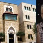 مزهر لـ«الغد»: اغتيال «بنات» كشف مساوئ النظام الفلسطيني