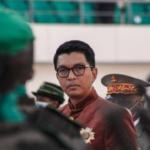 مسؤول: فرنسي بين المعتقلين للصلة بمخطط اغتيال رئيس مدغشقر