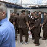 لجنة الأسرى: سنطرق كل الأبواب لفضح جرائم الاحتلال