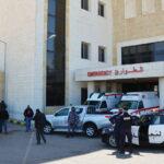 الأردن.. فتح تحقيق حول حادث انقطاع التيار الكهربائي عن مستشفى الجاردنز