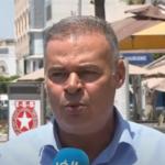 عضو بالتيار الشعبي التونسي: قرارات الرئيس تصحيح لمسار الثورة