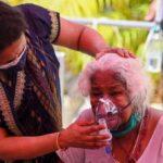 منظمة الصحة العالمية تحذر خطورة السلالة دلتا