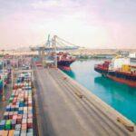 بقيمة 1.2 مليار دولار.. موانئ دبي العالمية تستحوذ على «سينكورين»
