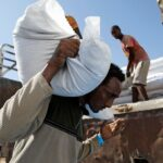 تنديد أممي بوجود معوقات تبطئ وصول المساعدات إلى تيجراي