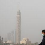 الصحة المصرية تعلن إضافة عقار جديد لبروتوكول علاج كورونا