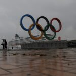 اللجنة المنظمة تعلن عن 18 إصابة جديدة بكورونا متعلقة بالأولمبياد