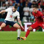 فيليبس يحذر منتخب إنجلترا من خطورة جورجينيو وفيراتي