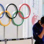 اليابان تصعق البرتغال وتمنح البحرين بطاقة التأهل في منافسات اليد للرجال
