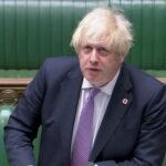 البرلمان البريطاني يعقد اجتماعا طارئا خلال الأسبوع حول أفغانستان