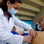 تونس تسجل أعلى معدل وفيات بكوفيد في المنطقة العربية