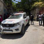 شرطة هايتي: قاضية سابقة قابلت مرتزقة متهمين بقتل الرئيس