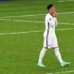 جايدون سانشو ينضم إلى مانشستر يونايتد من بوروسيا دورتموند
