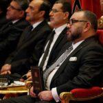 العاهل المغربي: الانتخابات تهدف إلى إقامة مؤسسات ذات مصداقية