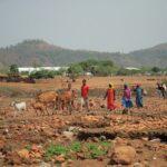 لاجئو إريتريا في مرمى النيران بإقليم تيجراي الإثيوبي