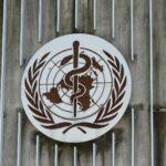 منظمة الصحة: وفيات كوفيد-19 تزيد 43 % خلال أسبوع في أفريقيا