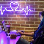 تعطل الإنترنت في إيران بعد «احتجاجات خوزستان»