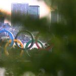 متحدث: التركيز منصب الآن على تنظيم دورة أولمبية ناجحة