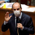 فرنسا: دلتا هي سلالة كورونا السائدة في البلاد حاليا