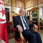 الأحزاب السياسية في تونس.. هل أدت هيمنة «النهضة» إلى هشاشتها؟