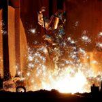 انخفاض مفاجئ لمؤشر إيفو لمناخ الأعمال بألمانيا في يوليو