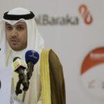محافظ المركزي الكويتي يدعو لإصلاحات لضمان الاستقرار المالي