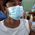 إندونيسيا تحصي 2069 وفاة جديدة بكورونا وتسجل رقما قياسيا للوفيات اليومية