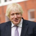 وسائل إعلام: رئيس وزراء بريطانيا يسعى لتهدئة الأجواء مع فرنسا