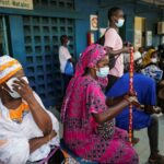 السنغال تحذر من إجراءات بشأن كورونا تنطوي على تمييز