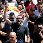 أطفال فلسطين في مرمى الإعدامات الإسرائيلية