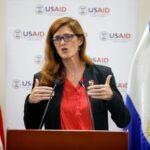 مديرة الوكالة الأمريكية للتنمية تزور إثيوبيا في مهمة بشأن تيجراي