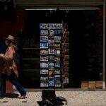خطة برتغالية من 3 مراحل لرفع قيود كورونا