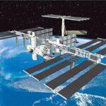 روسيا: خطأ برمجة سبب خروج محطة الفضاء الدولية عن مسارها
