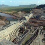 الخارجية الإثيوبية: تصريحات السيسي بشأن سد النهضة «إيجابية»