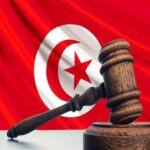 أحزاب سياسية تحت مطرقة القضاء التونسي