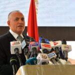 وزير الري المصري: جاهزون لكافة السيناريوهات حول سد النهضة