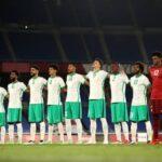 كرة قدم.. المنتخب السعودي يخسر من ألمانيا ويودع الأولمبياد