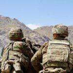 نهاية رمزية للحرب.. جنرال أمريكي يتنحى عن القيادة في أفغانستان