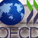 منظمة التعاون والتنمية: الدول الغنية لم تف بوعودها لجهة مساعدات المناخ