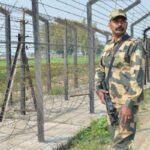 القوات الباكستانية تشتبك مع محتجين أفغان عند معبر حدودي