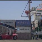 ليبيا.. ميناء بنغازي يتحول إلى منطقة حرة لدفع عجلة الاقتصاد