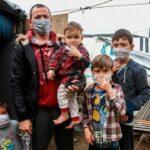 النمسا تطلب من الاتحاد الأوروبي إقامة مراكز احتجاز للأفغان المبعدين